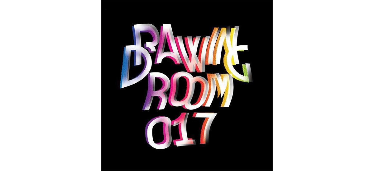 [PARTENARIAT] Drawing room 017, salon du dessin contemporain de Montpellier #8