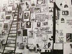 4 manières de fêter les 50 ans de mai 68 à Paris