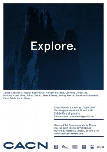 cacn-centre-art-contemporain-nimes-explore