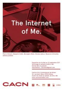 cacn-centre-art-contemporain-nimes-internet-of-me