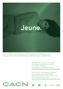 cacn-centre-art-contemporain-nimes-jeune