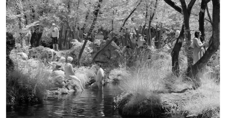 PARADISUS VF - Mali Arun - ©Le G.R.E.C. - CNAP - Collection La Première Image