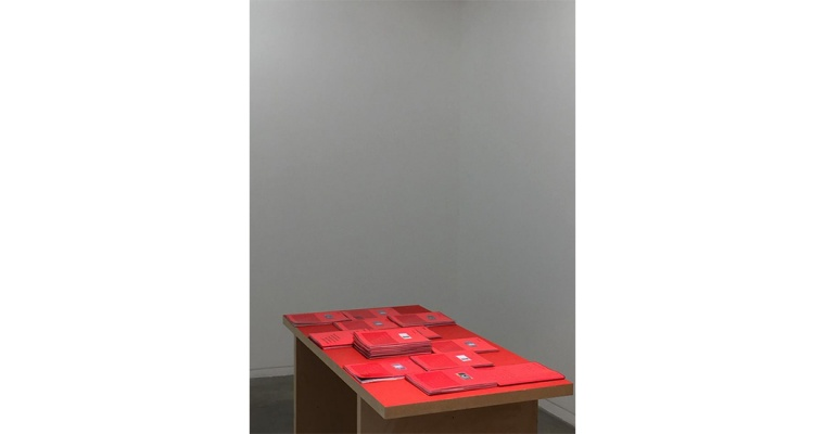 Théophile Calot, projet «Copies»