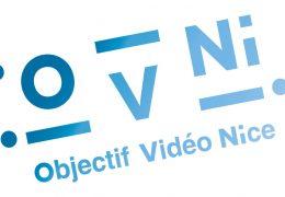 OVNi Festival Vidéo