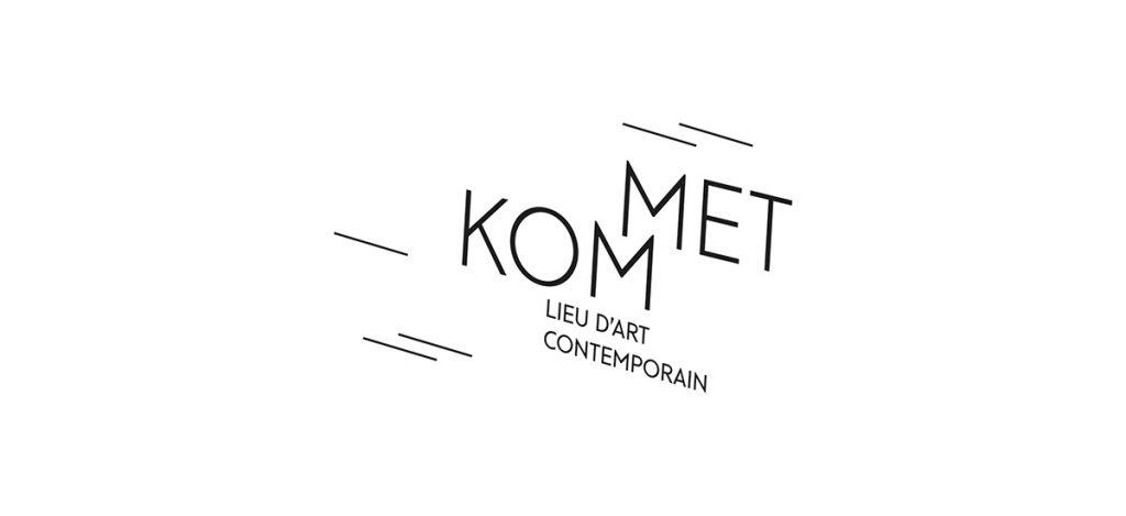 KOMMET - LIEU D'ART CONTEMPORAIN