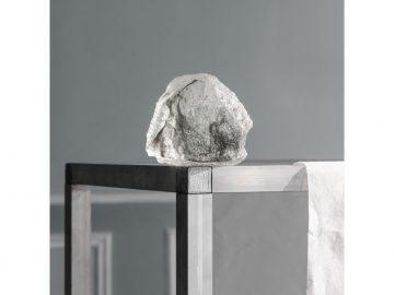 Marion Catusse, Une pierre peut en cacher une autre