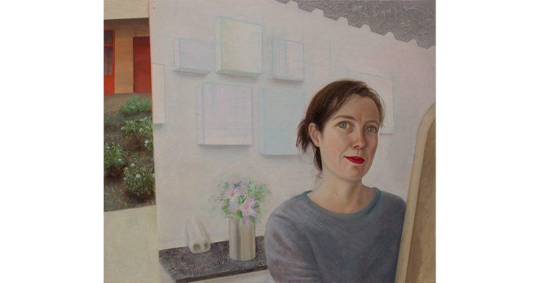 Marion Bataillard