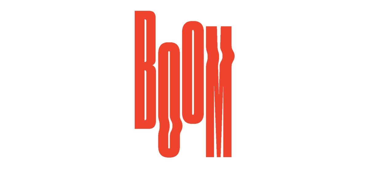 BOOM Week-end de l'art contemporain à Montpellier