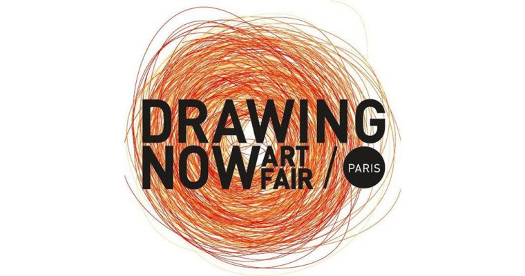 Drawing Now Art Fair – Le Salon du dessin contemporain