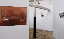 Nature contre nature, Julia Gault et Morgane Porcheron