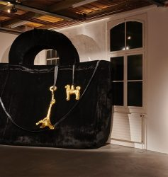 A Home is not a House, Fri Art Kunsthalle Fribourg