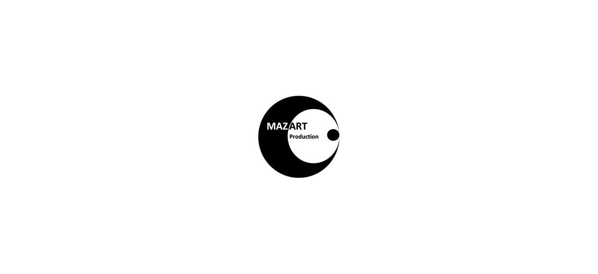 MAZART