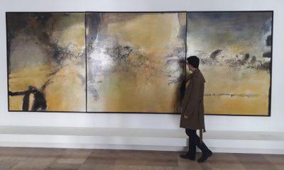 L'AVENIR MUSÉAL DE LA FICTION LITTÉRAIRE