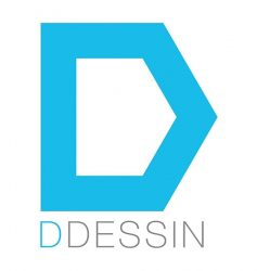 DDESSINPARIS