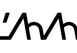 L'AHAH