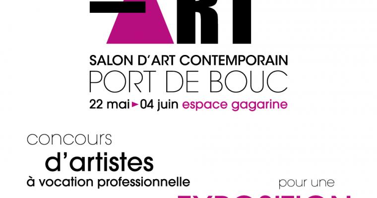 APPEL À CANDIDATURE HYBRID'ART 2021