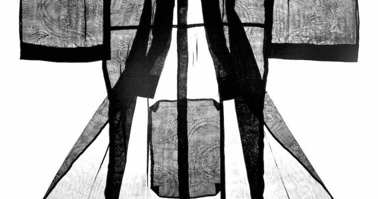 Naohiro Ninomya Photographie et techniques parallèles