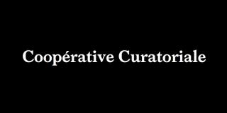 COOPÉRATIVE CURATORIALE HORS LES PAGES…