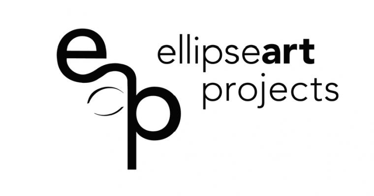 Prix ellipse