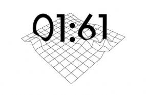 COLLECTIF 1HEURE61